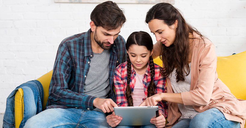What Are The Requirements For Applying A Parent Visa In Australia?