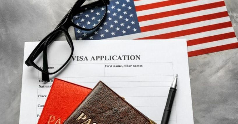 What Things To Consider Before Applying For A Skilled Visa?